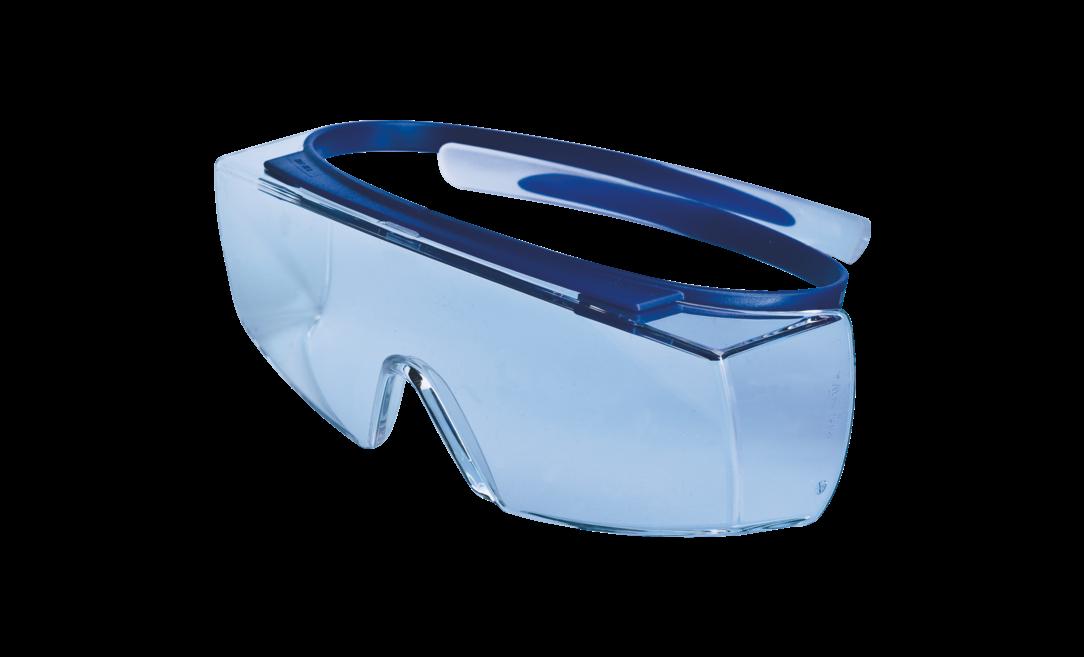 Equipements de protection individuelle (EPI) - Lunettes, gants et masques  de protection, 2358cb2ff905