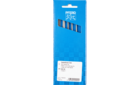 Precision files - Needle file sets - Needle file set - PF 263 160 H1 - Product image