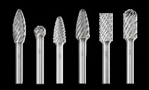 Flectra - Sample 1 for three columns