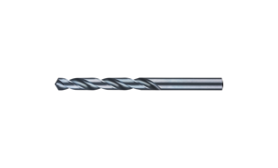 PFERD 25203701 HSS-G Spiralbohrer Set SPB Twist Drill