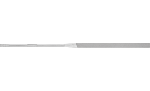 Precision files - Needle files - Needle files - 2401 200 mm H0 - Product image