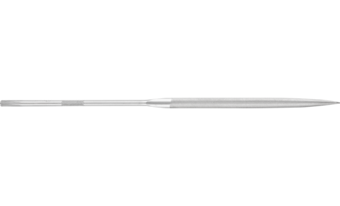 Precision files - Needle files - Needle files - 2402 200 mm H2 - Product image
