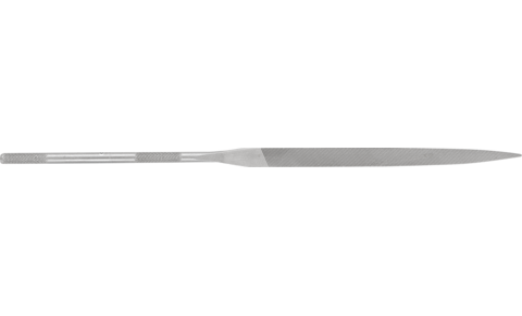 Precision files - Needle files - Needle files - 2405 140 mm H0 - Product image