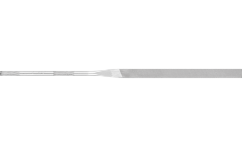 Precision files - Needle files - Needle files - 2416 160 mm H2 - Product image