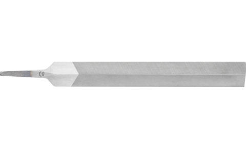 Sharpening files - Featheredge file - Featheredge file - 305 200 H2 - Product image