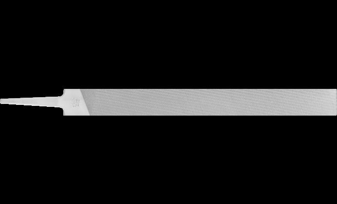 Spring Angelrutenhalter Zieht Sich Automatisch Zur/ück Opfury Edelstahl Angelrutenhalter 3 Verschiedenen Empfindlichkeitsstufen Double Spring Verstellbarer Klapphalter