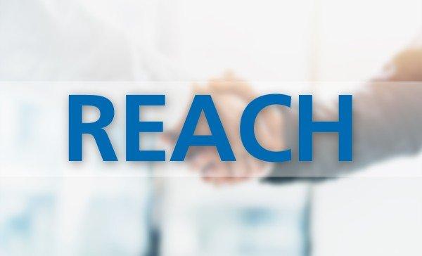 reach regulation