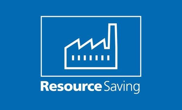PFERDEFFICIENCY Resourcesaving