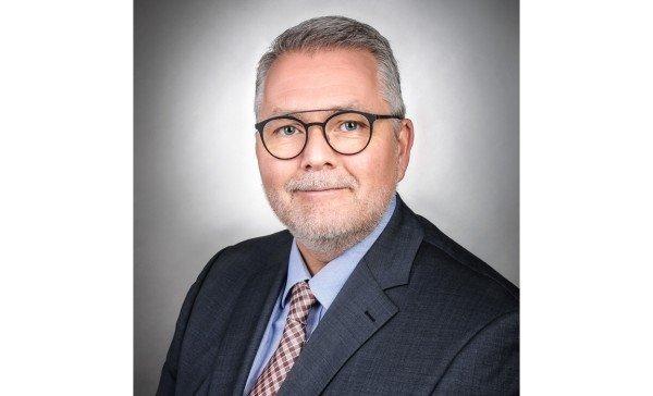 PFERD souhaite la bienvenue à son nouveau directeur des ventes et du marketing
