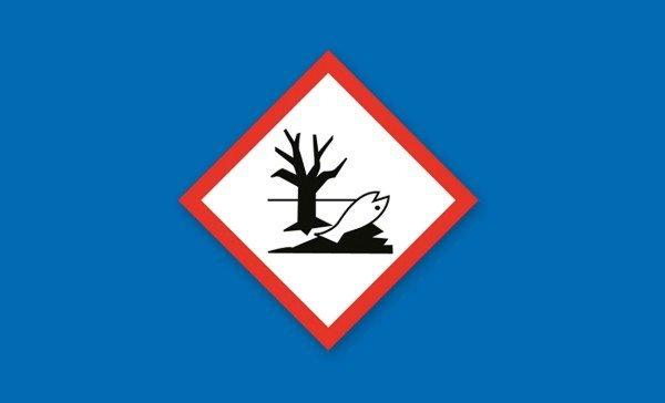 biociden / behandelde voorwerpen