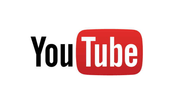 chaîne youtube pferd