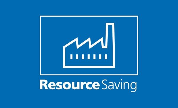PFERDEFFICIENCY Resourcesaving
