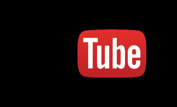 pferd youtube-kanaal