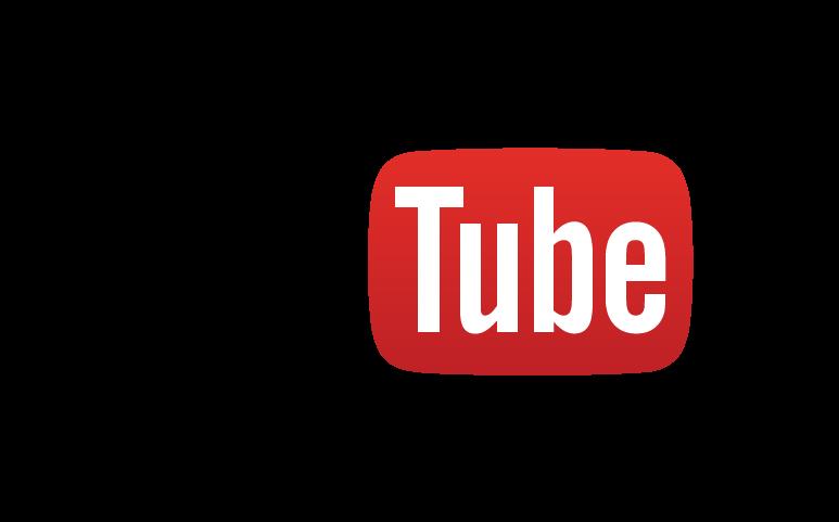 pferd youtube kanal