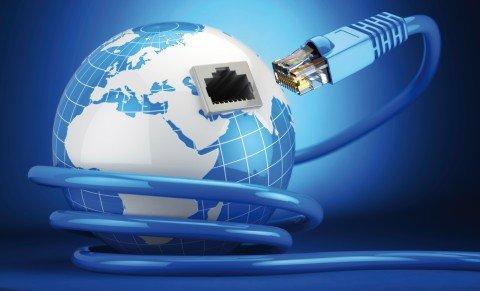 Topselling mit PFERD – Digitaler Datenservice für PFERD-Partner