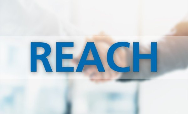 reach-verordnung