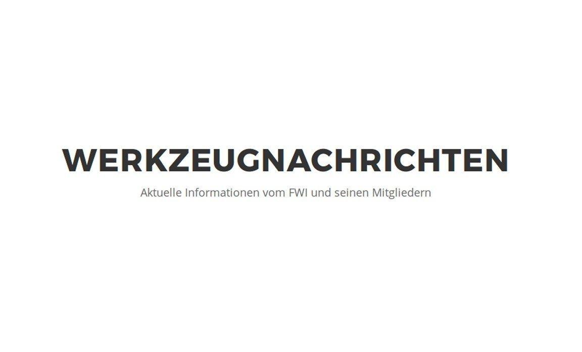Fantastisch Fortsetzen Vorlagen Für Werkzeug Und Formenbauer Galerie ...