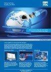 Datenservice - Topselling mit PFERD