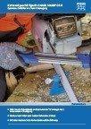 Kettensägeschärfgerät CHAIN SHARP® CS-X